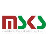 MsKs.jpg