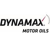 dynamax.jpg