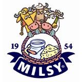 milsy.jpg