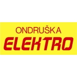 ondruska.jpg