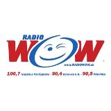 radiowow.jpg