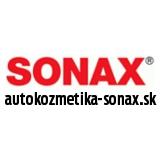 sonax.jpg